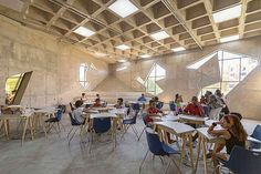 Sistemas Estruturais - concreto - turma MA4 - 2014-1: Laje Nervurada. Janaina Nichele, Larissa Ramos, Rafaela Mariano