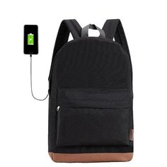 Waterproof Scratch-proof Outdoor Men Sports Bags Basketball Backpack High School Backpack For Teenager Boys Football Net Gym Bag Ample Supply And Prompt Delivery Men's Bags