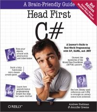10 #Best C# #Books To Learn #Programming