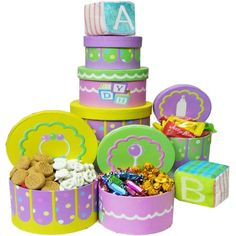 Art of Appreciation Gift Baskets Congratulations Baby Gift Tower for Boys or Girls Art of Appreciation Gift Baskets,http://www.amazon.com/dp/B003MSW6N6/ref=cm_sw_r_pi_dp_fILDtb1RRB78MDM1