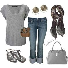 http://fashionistatrends.com/casual-outfits-everyday-casual/