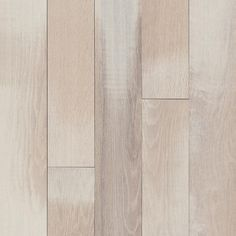 Bruce Tranquil Woods Serene Valley Oak 3/4 in. Thick x 5 in. W x... (€4,87) ❤ liked on Polyvore featuring backgrounds