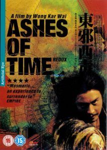 Ashes of Time (1994) Director: Wong Kar-wai Running time: 1h 40m Adapted from: The Legend of the Condor Heroes Music director: Frankie Chan, Roel A. Garcia Initial release: September 17, 1994 (Hong Kong)  Go>>>> http://highrankingnews.com/ashes-of-time-1994-full-hd-720p-movie-watch-online-download-free/  Go>>>> http://highrankingnews.com/ashes-of-time-1994-full-hd-720p-movie-watch-online-download-free/  Go…