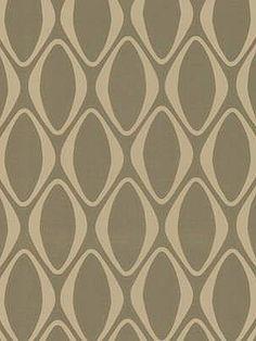 DecoratorsBest - Detail1 - K W3090-6 - W3090-6 - Wallpaper - Fabrics - DEAL OF THE WEEK - DecoratorsBest