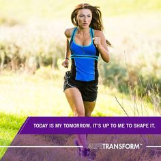 Transform your life and body with Transform. Enjoy the benefits of high-quality protein and customized products for women and men to reach your goals. Cells Activity, Transform Your Life, 4 Life, Shape, 21st Century, Life, Business, Products