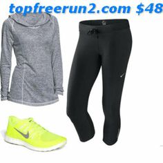 The Nike Free 5.0 Women's Running Shoe. WANT!! $45.00     #Cheap #Nike #Free Outfit Discount