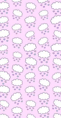 Cheetah Print Wallpaper, Glam Wallpaper, Trippy Wallpaper, Tumblr Wallpaper, Pastel Wallpaper, Wallpaper Backgrounds, Iphone Wallpaper Kawaii, Simple Iphone Wallpaper, Cute Panda Wallpaper