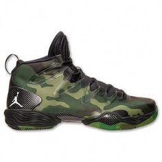 d39abc1c7248 Men s Air Jordan XX8 SE Basketball Shoes  MensFashionSneakers Basketball  Shooting