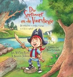 The Pirate and the Firefly: A Boy, a Bug, and a Lesson in Wisdom - By: Amanda Jenkins, Tara Reeves, Daniel Fernandez Insects For Kids, Pirate Preschool, Insect Crafts, Bible Study For Kids, Book Themes, Teaching Kids, Pirates, Bugs, Wisdom