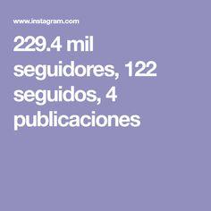 229.4 mil seguidores, 122 seguidos, 4 publicaciones Weather, Kpop, Followers, Barber, Weather Crafts