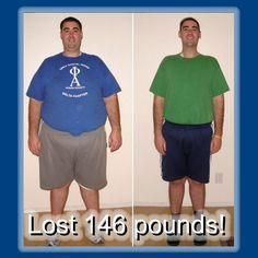 Just yet another AMAZING transformation!!  www.beachteam.isagenix.com
