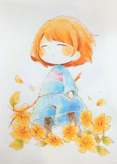 aw, cute!