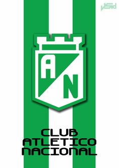 Atletico Nacional River, Club, Frases, Athlete, Colombia, Rivers