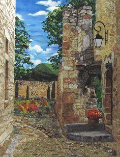 le-poet-laval-ii-lenore-crawford.jpg (535×700)