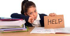 Mga dapat Malaman Tungkol sa Depresyon sa mga Bata at Teens Dyslexia Teaching, Teaching Kids, Kids Learning, College Success, Learning Ability, Math Addition, Third Grade Math, Online Tutoring, Learning Disabilities