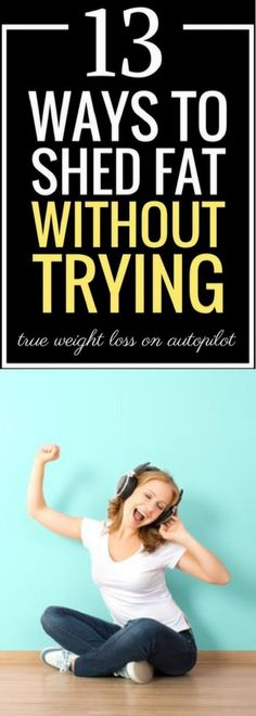 Don't give up what you want most for what you want at this moment. diet and weight loss Weight Loss Detox, Yoga For Weight Loss, Weight Loss For Women, Weight Loss Plans, Weight Loss Tips, Flat Tummy Workout, Belly Fat Workout, Pooch Workout, Stay In Shape