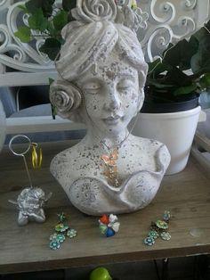 Meli Mélo papillons, fleurs
