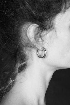 EAR | Sophie Buhai
