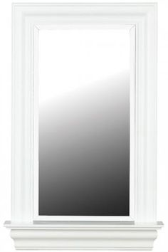 Juliet Wall Mirror from Home  Decorators kitchen wall