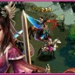 play game ionline on mobile, you can tai game ionline tren may tinh or click here to download game ionline phien ban moi nhat