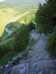 Maria Magdalena   Fordybelsesrejse   23. maj - 15. juni 2014   Munonne - Spirituelle rejser - Munonne