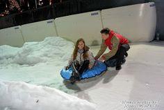 IchWillMehr.net - Das Lifestyle-Portal.: Über 50 Bilder und das Video aus der Winterwelt on...