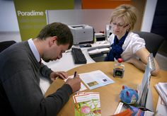 Banky sa snažia prilákať ľudí na dlhšie fixácie, pri nízkom úroku je mnoho…