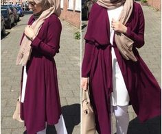 hijab fashion inspiration tumblr 2016 - Recherche Google