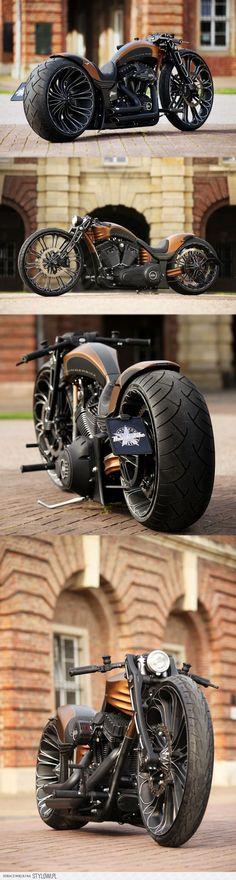 Cycle Visions Motorcycle 3 Prong Female Headlight Socket Harness Harley Davidson
