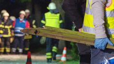 Tödliche Schlägerei auf Campingplatz: Streit unter Verwandten führte zu Überfall