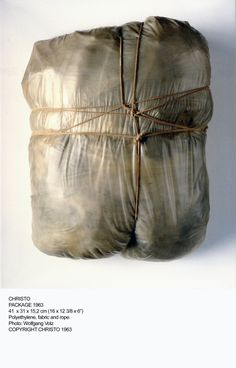 christo-and-jeanne-claude-usa/package1963.jpg