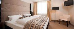Hotel Park Inn by Radisson Bochum   Superior Room / Zimmer