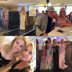 What a Fabulous Day at the Soulful Awards Luncheon (Women Empowering Women Campaign) with New York Model Samantha Sepulveda. THANK YOU Barbara McNaught , Dana Vulin and Kelly Sayers for a very successful and inspiring day Botox Fillers, Dermal Fillers, Dental Cosmetics, Self Discovery, Beautiful Smile, Blondes, Women Empowerment, Business Women, Selfies