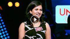 Kuttikalodaano Kali? | Midukkies come to fight with Kids! | Mazhavil Manorama