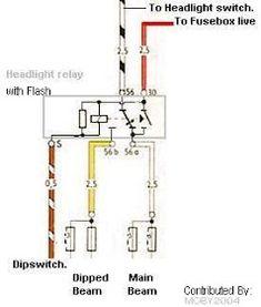 Oficina ZL: Artigos técnicos,diagramas elétricos.... em