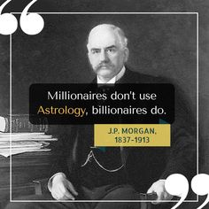 J.P. Morgan, 1837-1913, American financier and banker, creator of General Electric and of the United States Steel Corporation.