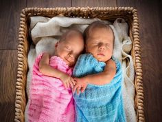 Unisex Baby Names You Must Have Never Thought Of