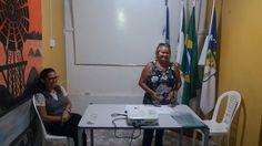 BLOG PROFESSORA JOSANE: DIRETORIA REGIONAL DE ALIMENTAÇÃO ESCOLAR-4ª DRAE ...
