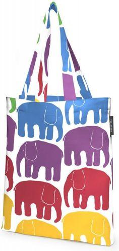 Image result for elefantti finlayson