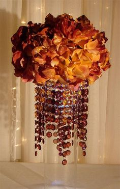 Decorate My Wedding Com Decorations For Sale Clearance Centerpiece Tree Beaded