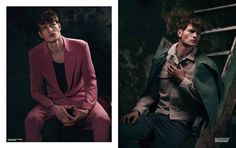 John-Todd-Apollo-2015-Fashion-Editorial-003