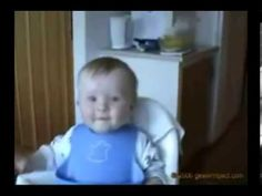 Funny Babies Laughing Funny Video Clips Youtube - http://geekstumbles.com/funny/funny-videos/funny-babies-laughing-funny-video-clips-youtube/