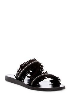 7a83713393ad Image of Joie Carmel Sandal Jeweled Shoes