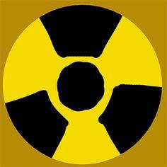 Custom Agar.io Skin Nuclear