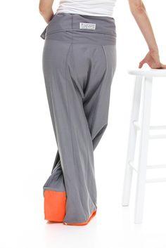 Bright Orange sak pants. The comfiest pants in the world $19.99