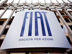 """FIAT : Eni et Fiat lancent un service d'auto partage à Milan - Les Echos - """"Trois des principales entreprises italiennes, dont Fiat et le géant pétrolier et gazier Eni, ont lancé lundi un service de voitures en auto-partage, une initiative qui devrait permettre au constructeur italien d'attirer de nouveaux clients."""""""