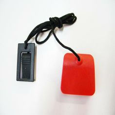 Recommended Today  Treadmill Key 290776