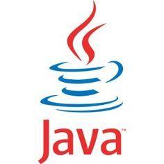 Curso de Linguagem Java para Iniciantes em programação... bom pra quem esta começando.