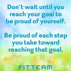 www.fitteam-fit.com #fitteamenjoylife #fitteam4life http://pin.it/xzcizv1 www.facebook.com/fitteamenjoylife