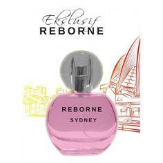 Reborne Sydney Perfume